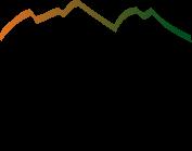 Smoky Mountain Chalet Rentals logo